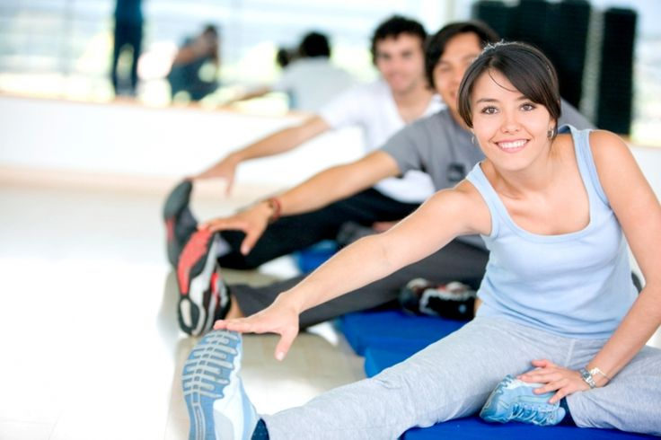 Význam pravidelného cvičenia pri liečbe diabetu