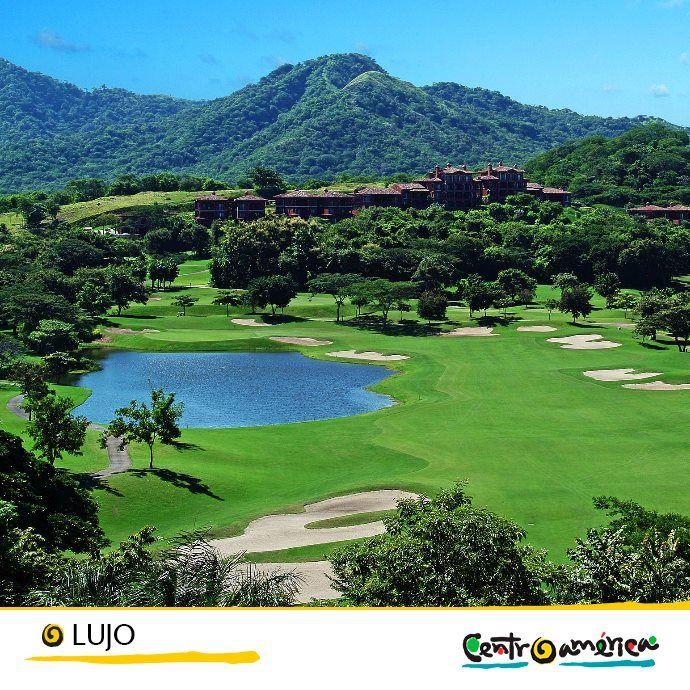 22 best Costa Rica Golf Getaways images on Pinterest   Costa rica ...