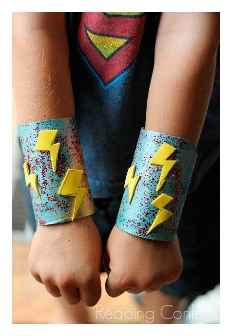 Ideas para fiesta de cumpleaños con los personajes de la Liga de la Justicia como Batman, Superman, la Mujer Maravilla y más. Encuentra todos los artículos para tu fiesta en nuestra tienda en línea: http://www.siemprefiesta.com/fiestas-infantiles/ninos/articulos-liga-de-la-justicia.html?utm_source=Pinterest&utm_medium=Pin&utm_campaign=Liga%2BJusticia