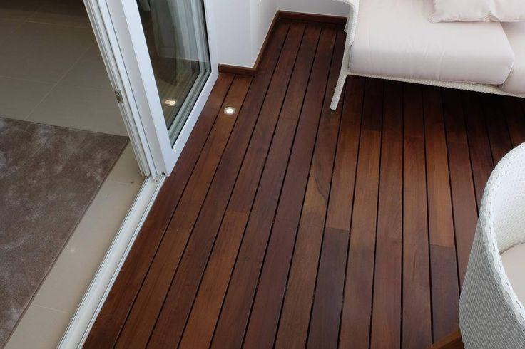 1000 ideas sobre suelos de exterior en pinterest pisos - Suelo sintetico exterior ...