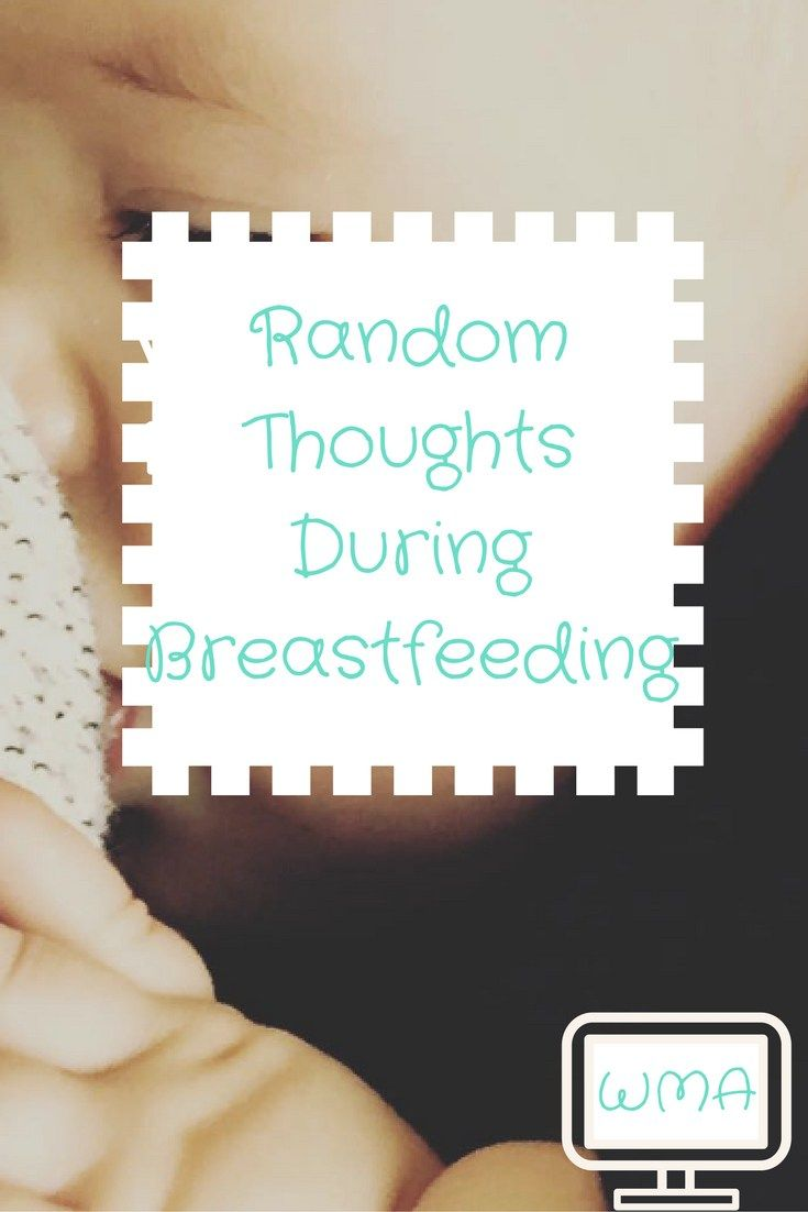 Breastfeeding has definitely not been a walk in the park for me. It took a lot…
