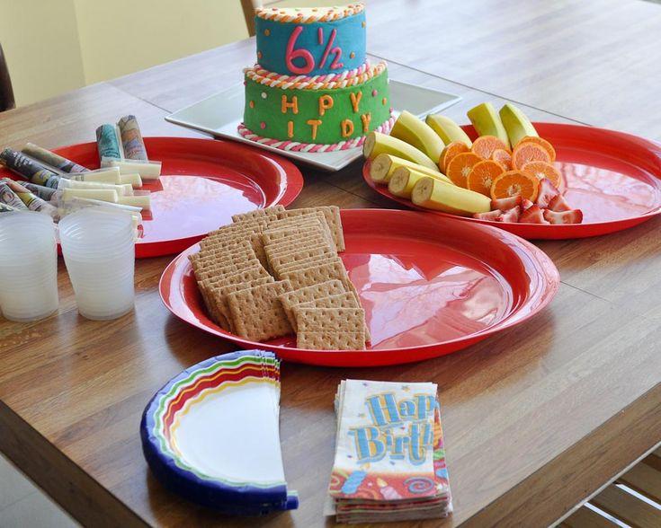 2.bp.blogspot.com -yd2qQRi2cCY UYFbtFsRKkI AAAAAAAAGnU 5gmdNelNRSo s1600 Half+birthday+party+idea.jpg