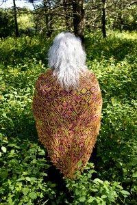 pattern21-beautyshot-fire-and-ice-shawl_web
