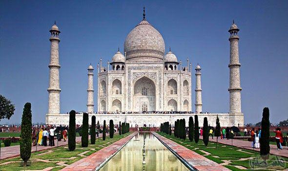 تمتع برحلة مميزة منخفضة التكاليف بين أشهر معالم نيودلهي الهندية Travel Dreams Tour Packages Tours