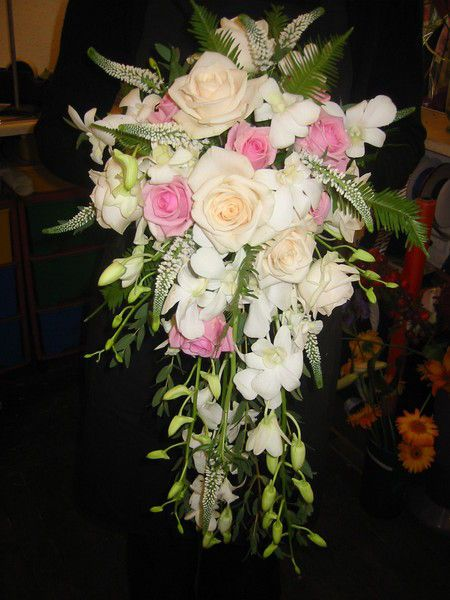 images about Country Garden Florist Ltd Tonbridge