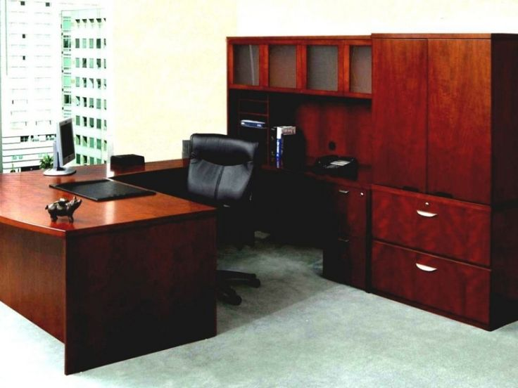 Home Office Furniture Online   Rustic Home Office Furniture Check more at  http. Best 25  Cheap furniture online ideas on Pinterest   Cheap home
