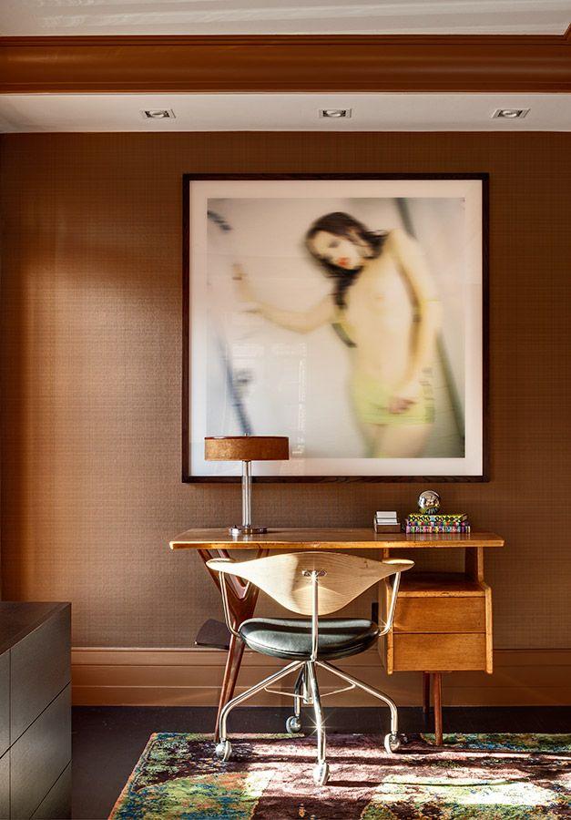 67 best PP Mobler images on Pinterest Hans wegner Chairs and