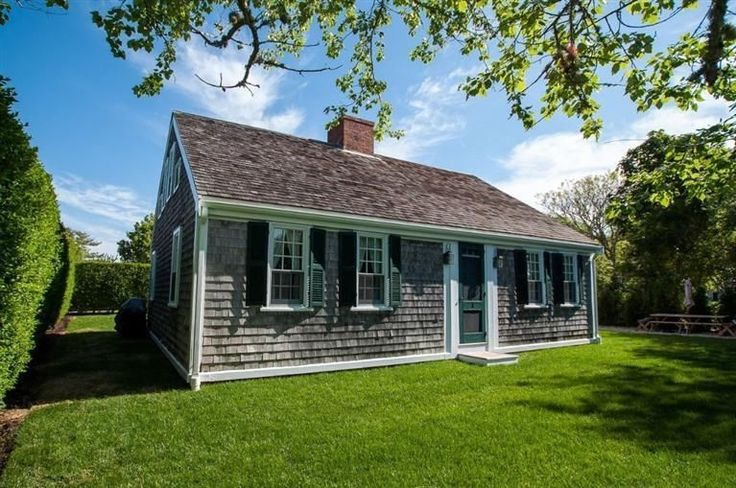 42 Best Cape Cod And Islands Historic Homes Images On