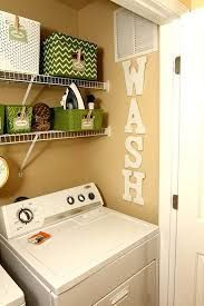 2136 best Stackables Ideas images on Pinterest | Laundry room ...