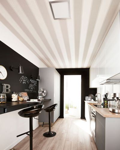 12 best Deco salon images on Pinterest Home ideas, Dining rooms