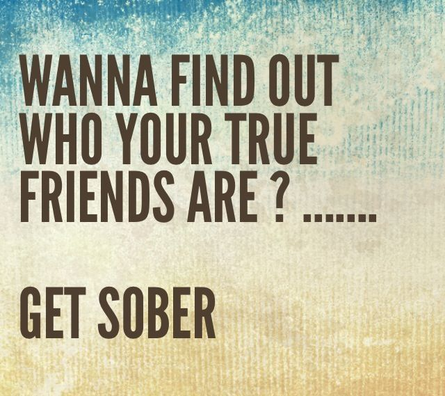 sobriety quotes | sober #sobriety #quote | quotes & words. AINT THAT THE DAMN TRUTH!