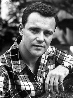 "Jack LEMMON (1925-2001) [Filmsite] He was nominated for 8 Oscars, the first man to win 'the set': Best Supporting Actor and Best Actor. Won Cannes best actor award for ""The China Syndrome"" and ""Missing."" In 1988, he received the American Film Institute's Life Achievement Award."