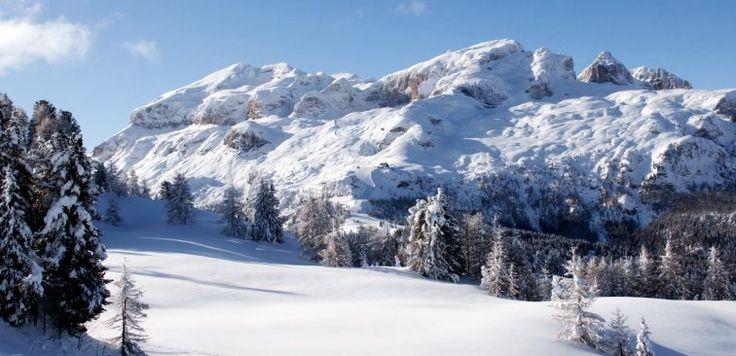 Hotel Corvara - La Perla - Alta Badia - Südtirol