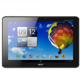 Acer Iconia A511 http://www.redcoon.pl/B386016-Acer-Iconia-A511-czarny_Tablety-PC