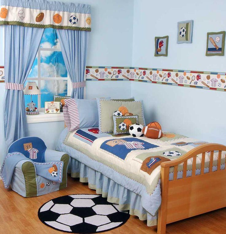 Childrens Bedroom Interior Design 1636 Best Bedroom Design Decor Ideas Inspiration Images On
