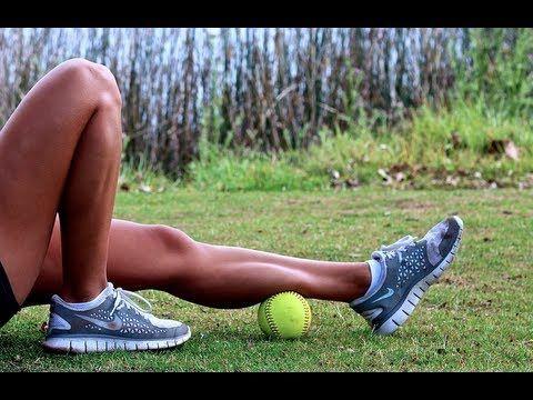 Soleus Strain Treatment - Huntington Beach Sports Chiropractor, Orange County – Huntington Beach Sports Chiropractor – Huntington Beach, Orange County, CA
