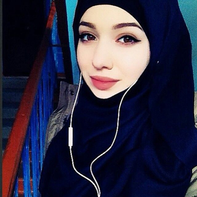 south heart muslim girl personals I'm american and i'm in love with a muslim guy what as a non-muslim guy have you ever fell in love with a muslim girl dating is completely forbidden since.