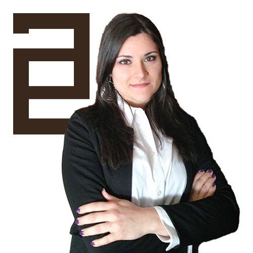 Dña. María Teresa Díaz Montesinos ejerce como Abogada Especialista en Patentes y Marcas en el municipio de Madrid. ¡Realice su consulta!