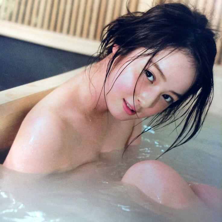 Photobook - Kakushigoto