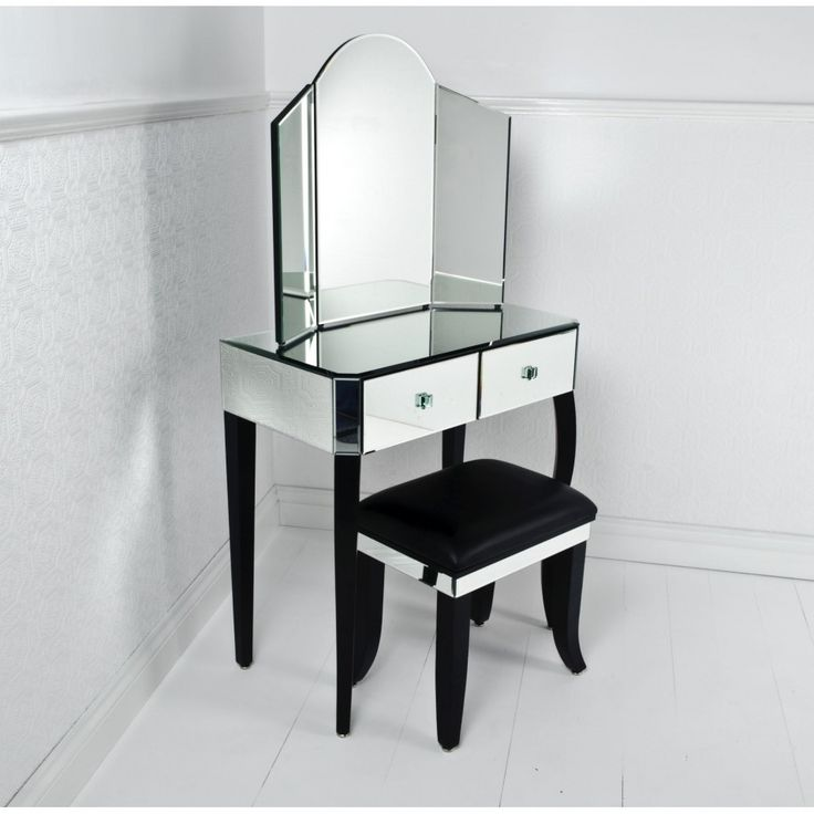 Amazing modern vanity table ideas in beauty wood decorative furniture design furniture small - Modern bathroom dressing table ...