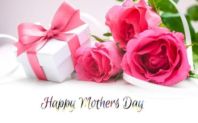 Free Download Happy Mother S Day Images 2018 Wallpaper Hd Happy Mothers Day Wallpaper Happy Mothers Day Images Happy Mothers Day Pictures