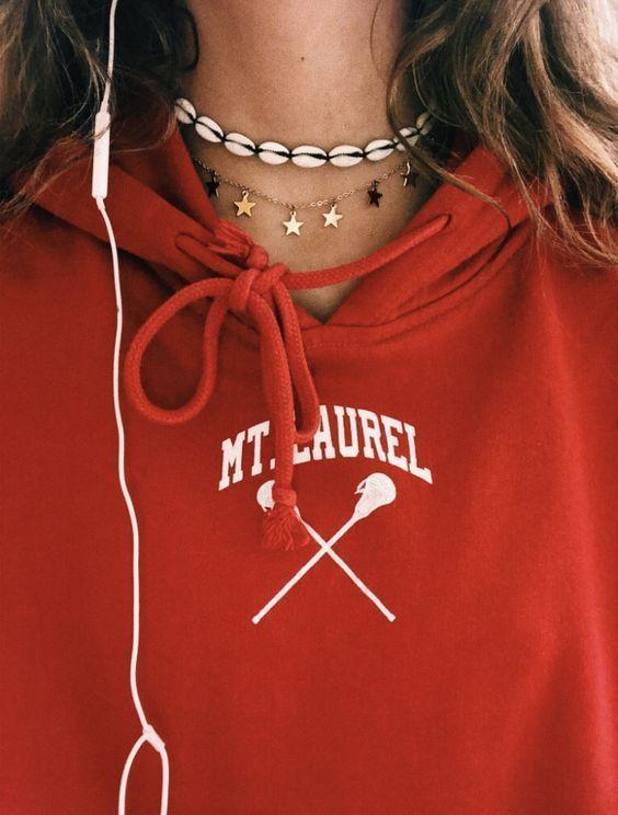 Eleganter und stylischer Schmuck?✨ Bei NYBB gibt… – #accessoire #Bei #Elegan…
