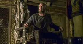 'Vikings' preview - Watch an all-new episode Thursday on History http://lenalamoray.com/2016/02/26/vikings-preview-3/