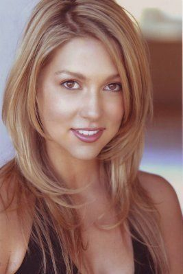 Miriam mcdonald celebrity movie archive