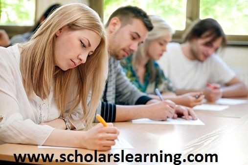 For Geography you can join this portal this is Scholarslearning a online education portal. All syllabus available here for the better learning  get more knowledge by this page. Like NCERT Solution for Class 8 Geography get by the portal with revision note practices test paper,  live tuition classes and more. You want to get all information clicks this link. https://www.scholarslearning.com/registration.php