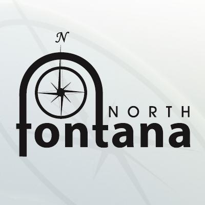 Fontana North