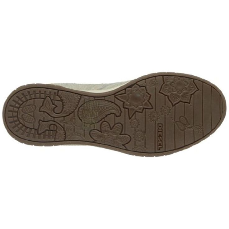 Diesel 1632 Mens Basket Tatra Beige Suede Chukka Boots Shoes 12 Medium (D) BHFO in Clothing, Shoes & Accessories, Men's Shoes, Boots | eBay