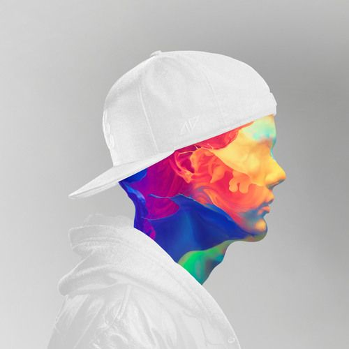 Day 8: A song that I know all the words to Ten More Days - Avicii