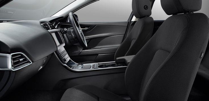Εποχικοί Έλεγχοι  Μια σειρά 4 δωρεάν ελέγχων που σας προσφέρουμε για να είστε σίγουροι για το αυτοκίνητό σας κάθε εποχή.
