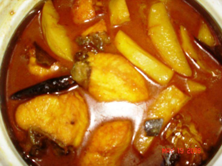 Mer enn 25 bra ideer om bengali fish recipes p pinterest macher jhol forumfinder Image collections
