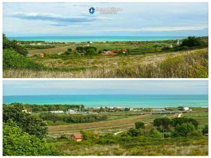 Property for sale in Abruzzo, Chieti, Casalbordino, Italy - Property ID 1186108 - Italianhousesforsale