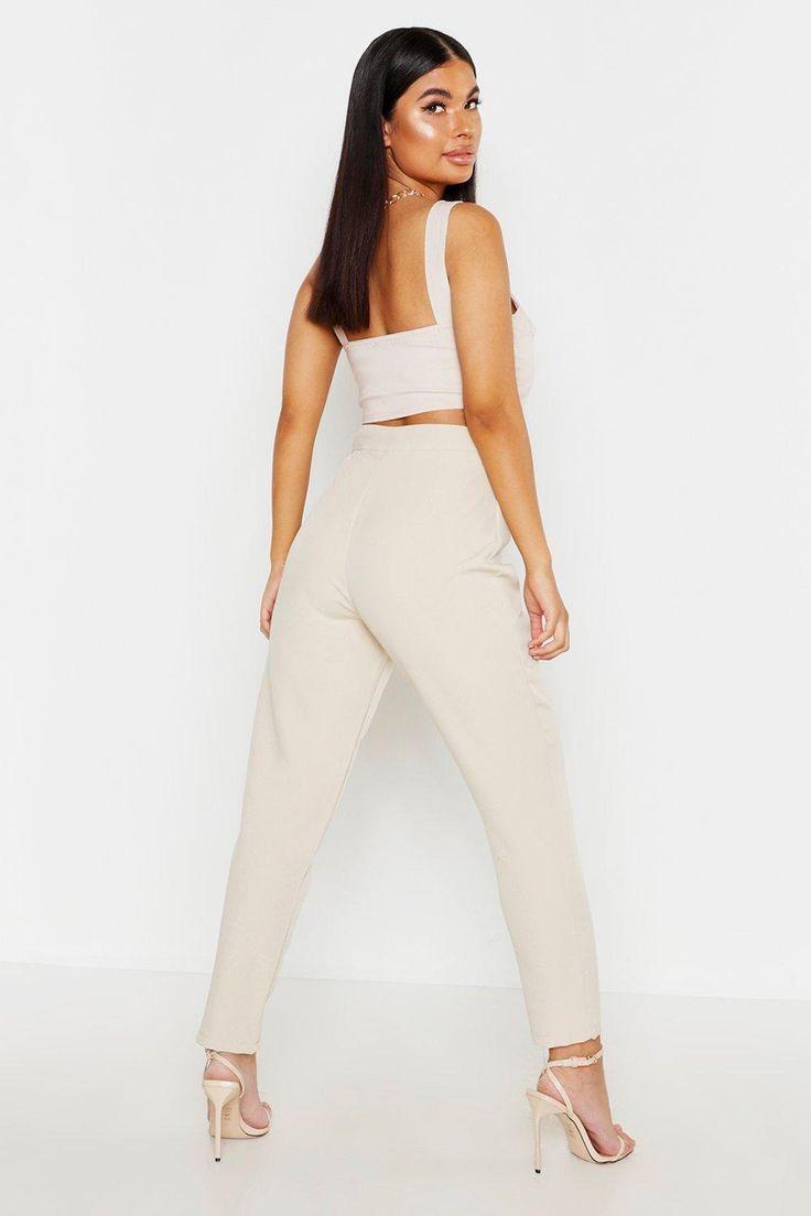 petite-lined-career-pants