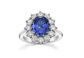 #anello per fidanzamento
