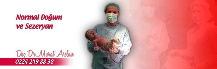 BURSA TÜP BEBEK   Bursa'nın Aşılama ve Tüp Bebek Merkezi     Kadın Hastalıkları ve Doğum, Üreme Sağlığı ve Tüp Bebek     Doç.Dr.Murat Arslan - Bursa'nın en iyi Tüp Bebek Merkezi, Tüp bebek tedavisi ve aşamaları, mikroenjeksiyon, aşılama, laparoskopi, histeroskopi, kısırlık, infertilite, IVF, cinsiyet seçimi, yumurta nakli, yumurta donasyonu, sperm nakli ve donasyonu alanlarında profesyonel destek sunar. Tüp Bebek Tedavisinde ki Başarılarımızı İnceleyin. Doç.Dr.Murat Arslan Bursa Tüp Bebek