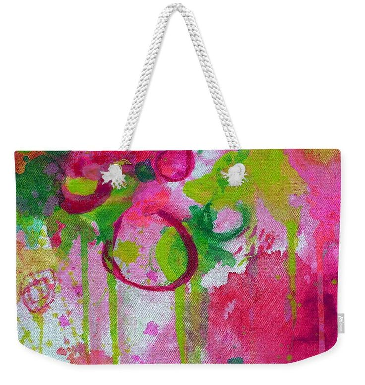 """Steal My Breath Weekender Tote Bag (24"""" x 16"""") by Tracy Bonin.  The tote bag is machine washable and includes cotton rope handle for easy carrying on your shoulder.  All totes are available for worldwide shipping and include a money-back guarantee."""