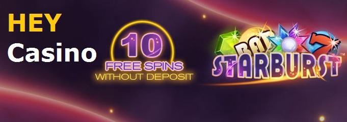 free online casino no deposit required spiele hearts