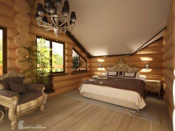 192 best Goods Home Design images on Pinterest   Good ideas, Home ...
