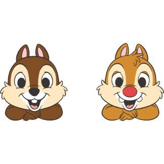 Image result for free svg chip and dale svg chip dale - Chip n dale wallpapers free download ...