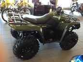 New 2017 Suzuki LT-A500XLP7 with Plow & Winch ATVs For Sale in New Jersey. 2017 SUZUKI LT-A500XLP7 with Plow & Winch, $160 PER MONTH FOR 60 MONTHS (plus tax and tags) BRAND NEW 2017 KINGQUAD 500 4X4 WITH POWER STEERING INCLUDES MOOSE PLOW AND 2000LB WARD WINCH already INSTALLED 1 YEAR FACTORY SUZUKI ,UNLIMITED MILES WARRANTY PLEASE CALL 908-329-2255 EXTENDED FACTORY WARRANTIES UP TO 5 ADDITIONAL YEARS ALSO AVAILABLENO FREIGHT OR PREP CHARGES AT MULLER SUZUKI! 908-329-2255