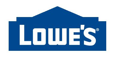 within a five-minute drive of la bellezza pine creek and a fifteen minute drive of la bellezza peregrine:  lowe's hardware store