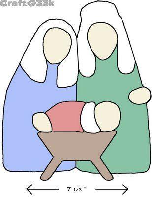 A Igreja Doméstica: Sugestões de calendários para o Tempo do Advento