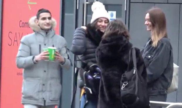 YouTuber Under Fire For Acid Attack Prank Video  http://gazettereview.com/2018/01/youtuber-fire-acid-attack-prank-video/