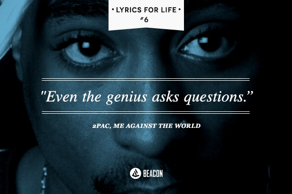 2Pac - Me Against the World (Lyrics / HQ version) - YouTube