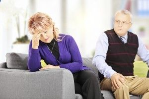 My Husband Already Filed For Divorce - Is There Hope? - Save My Marriage System | Online Marriage Counseling Made Easy