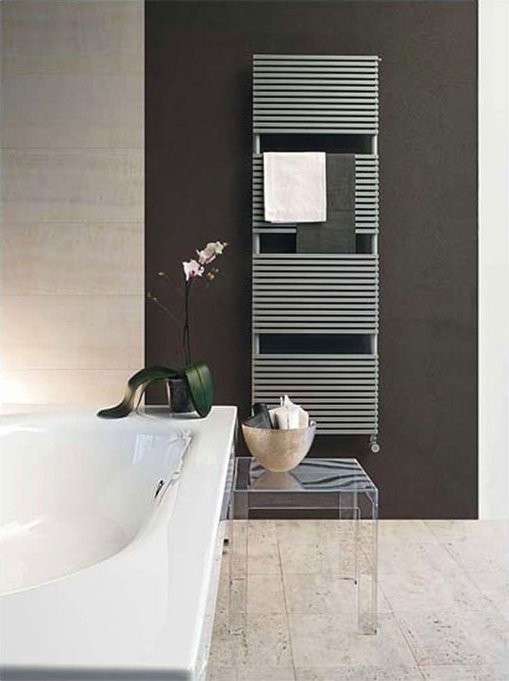 36 besten wand heizk rper bilder auf pinterest x 23. Black Bedroom Furniture Sets. Home Design Ideas